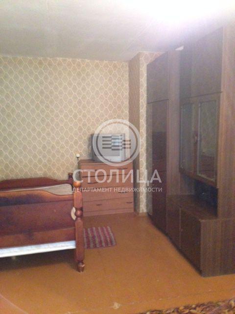 Квартира в аренду по адресу Россия, Московская область, Ивантеевка, Богданова ул, 3