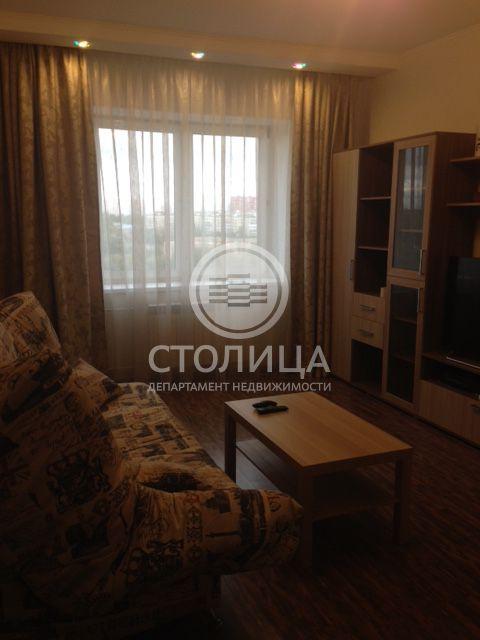 Квартира в аренду по адресу Россия, Московская область, Балашиха, Центральная ул, 8