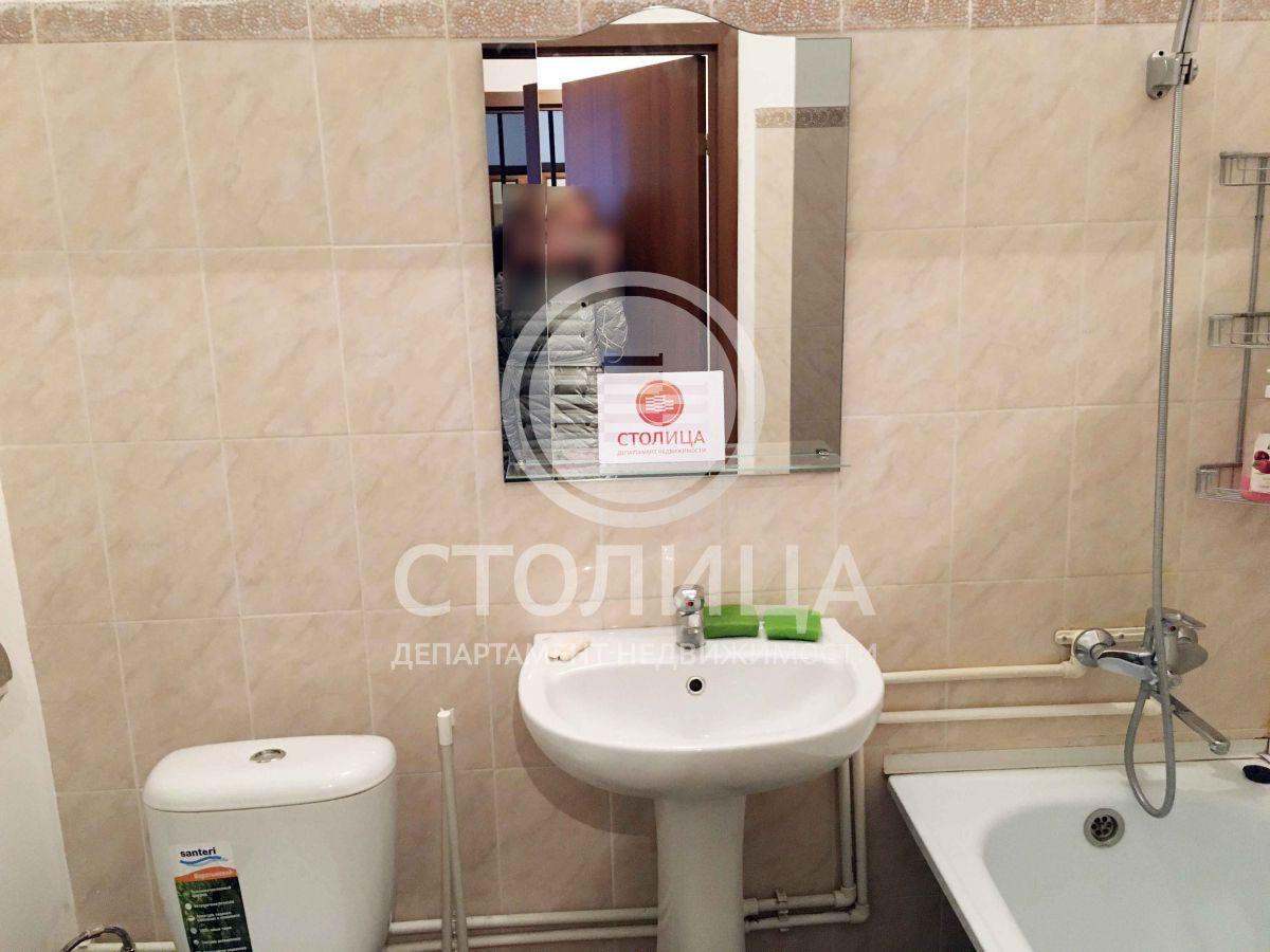 Квартира в аренду по адресу Россия, Московская область, Люберцы, Вертолетная ул, 24