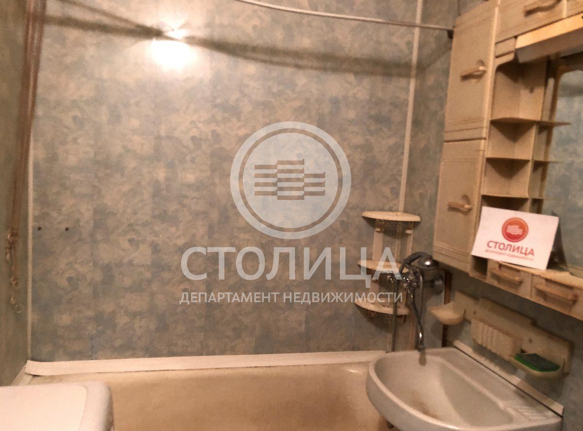 Квартира в аренду по адресу Россия, Московская область, Жуковский, Чкалова ул, 22