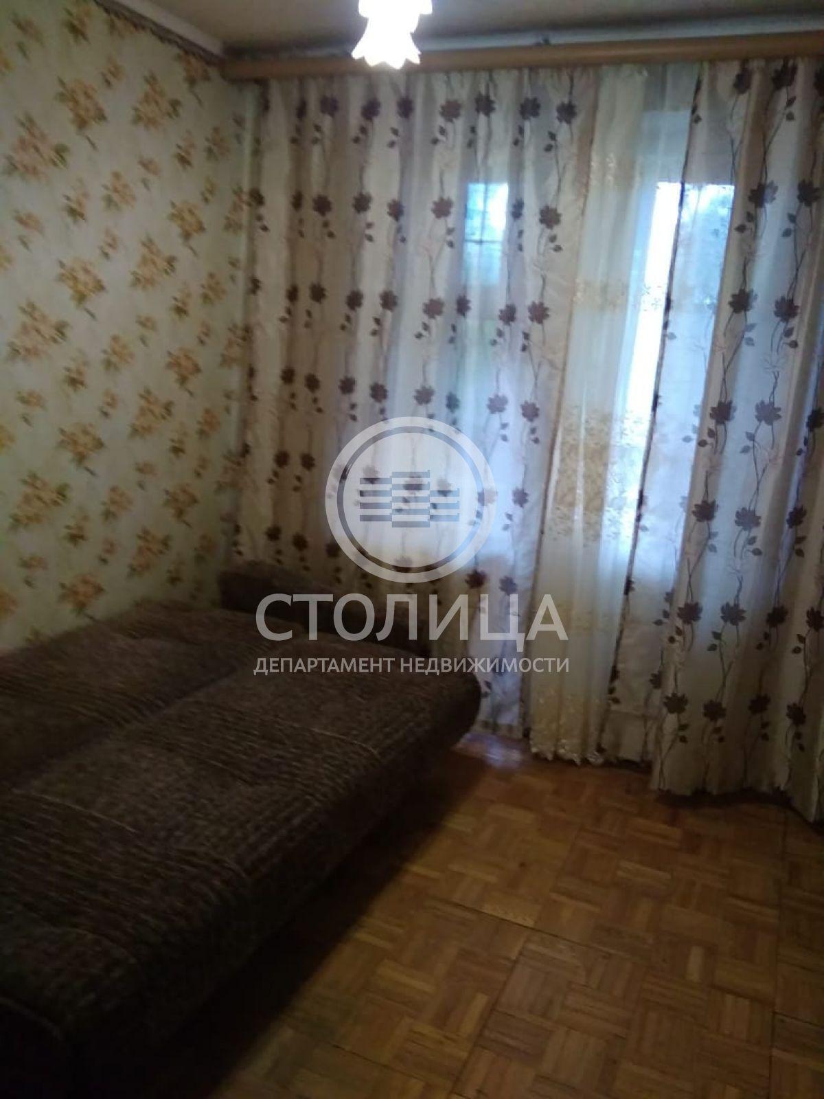 Квартира в аренду по адресу Россия, Московская область, Балашиха, Солнечная ул, 18